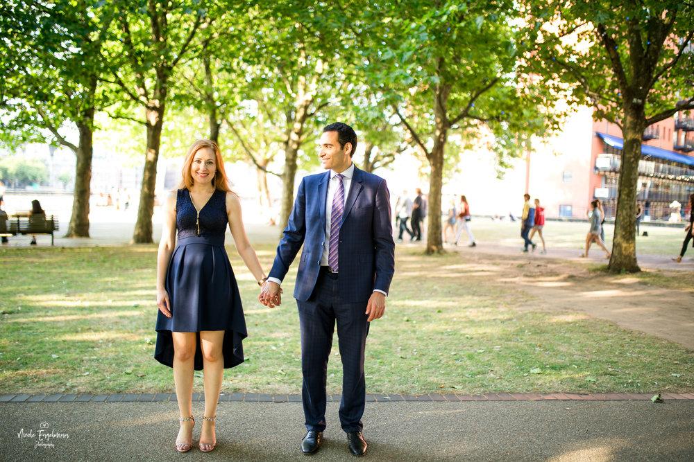 Sarah&Omar WM-21.jpg