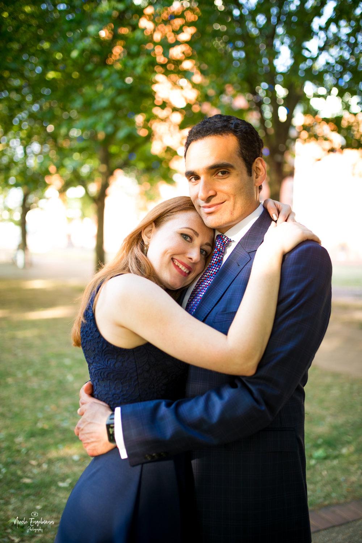 Sarah&Omar WM-25.jpg