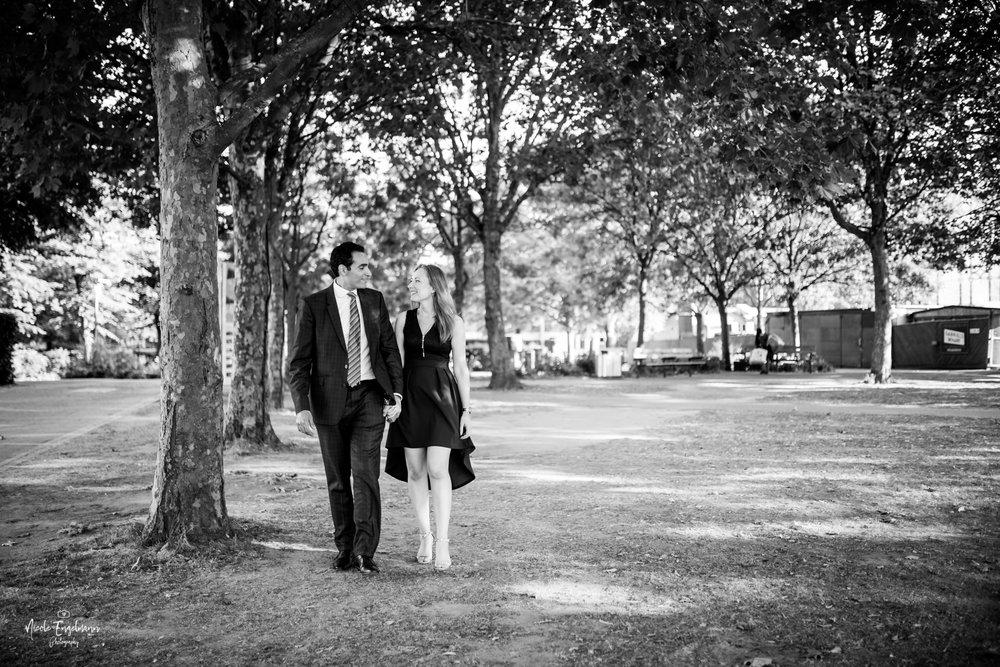 Sarah&Omar WM-27.jpg