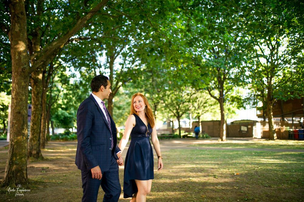 Sarah&Omar WM-28.jpg