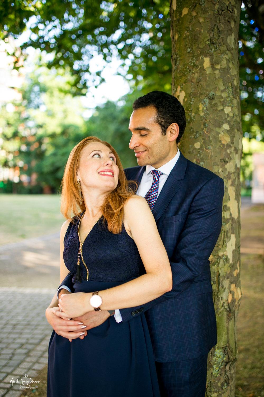 Sarah&Omar WM-31.jpg