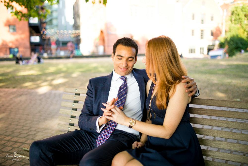 Sarah&Omar WM-32.jpg