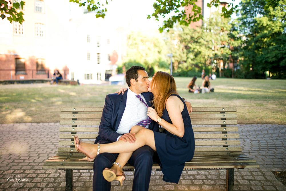 Sarah&Omar WM-33.jpg