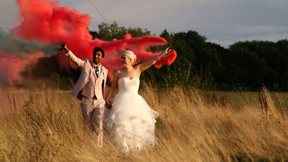 Ranj + Lizzy Anneka Video.jpg