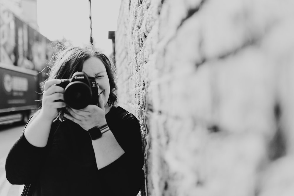 Wedding Photography Nicole Engelmann