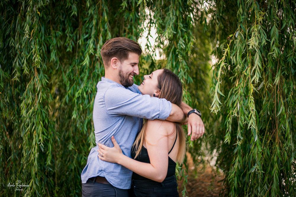 Matt&Hazel WM-2.jpg