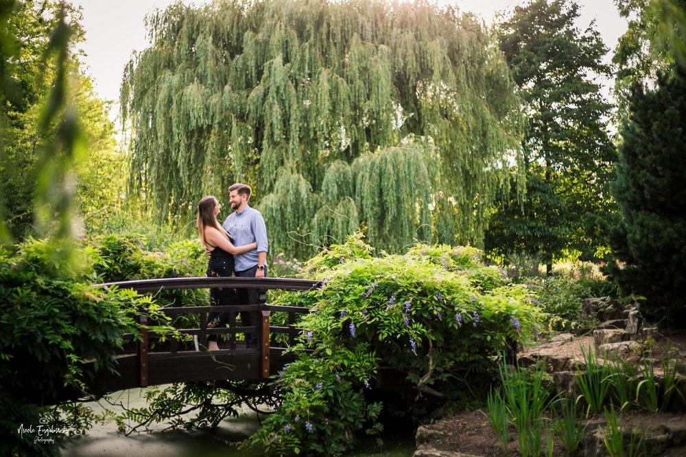 Matt&Hazel WM-13.jpg