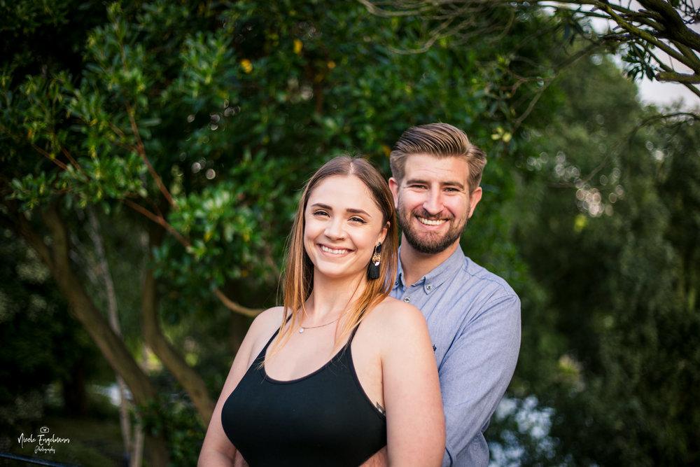 Matt&Hazel WM-34.jpg