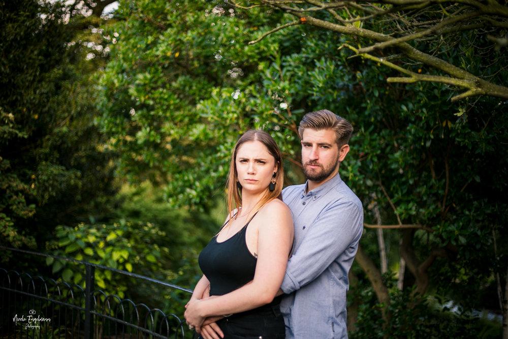Matt&Hazel WM-36.jpg
