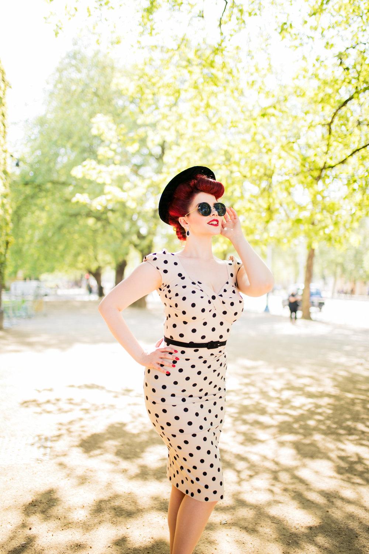 Scarlett Luxe-28.jpg