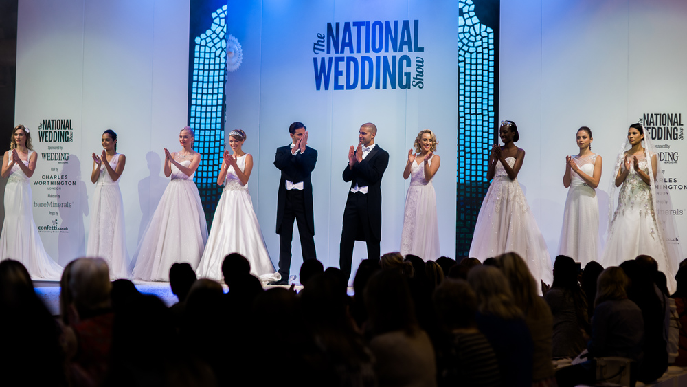 Wedding Show-Finish-Sue Ann Simon Photography-1.jpg