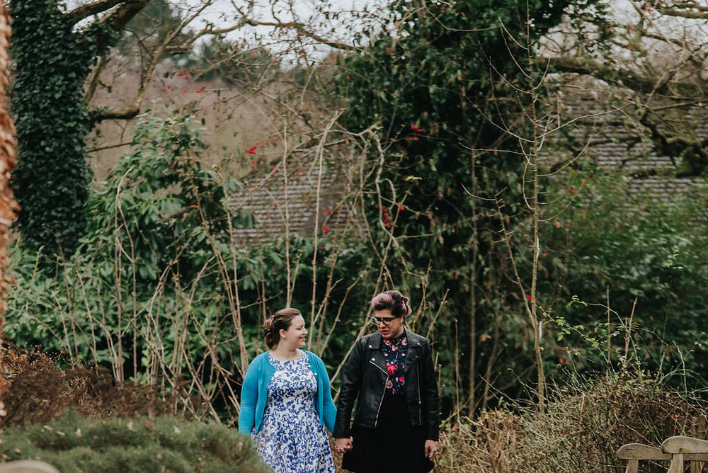 Birmingham Botantical Gardens - pre - wedding engagement photos  (4).jpg