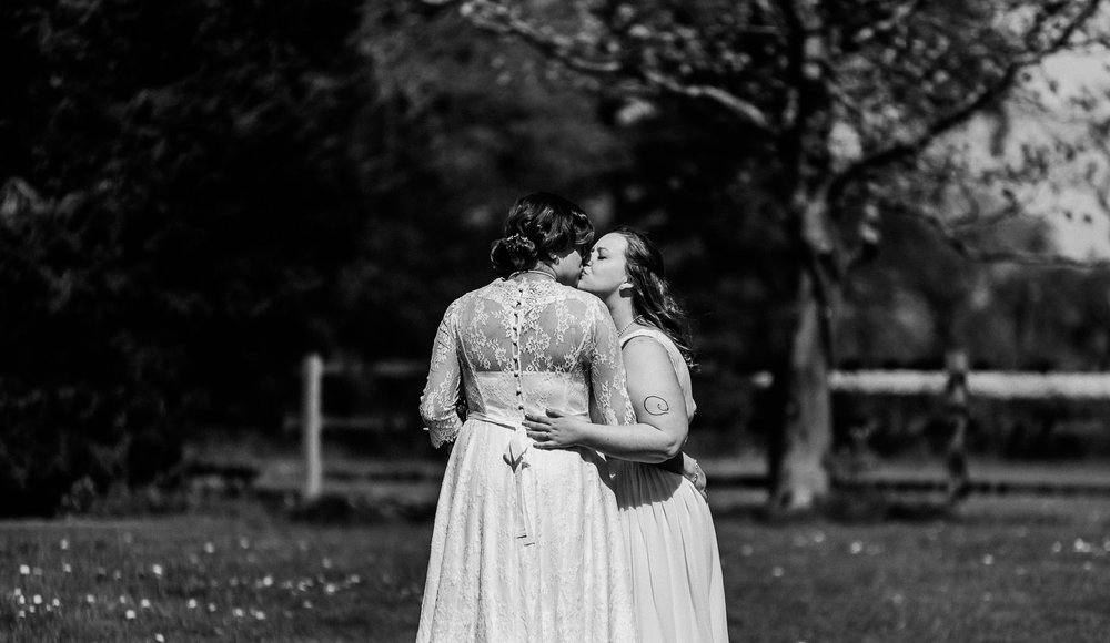 Robyn + Alice Wedding-192.jpg
