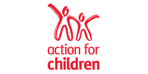 Action for children.jpg