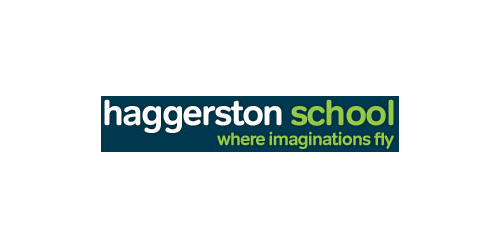 Haggerston.jpg