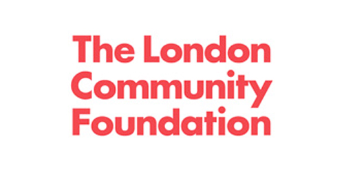 London Comunity foundation.jpg