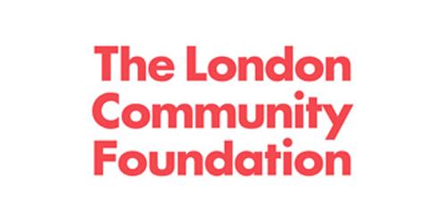 London Comunity foundation.jpg