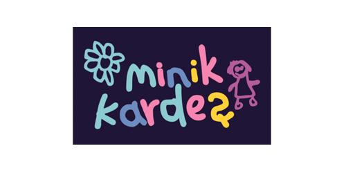 MK CC.jpg