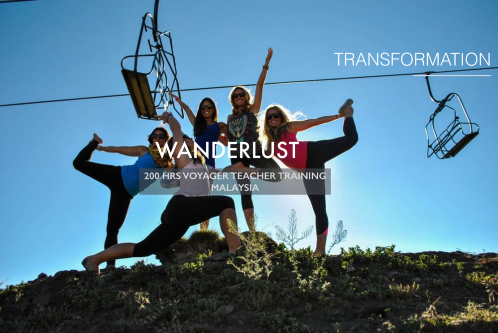 WANDERLUST TT MALASYIA 3.png