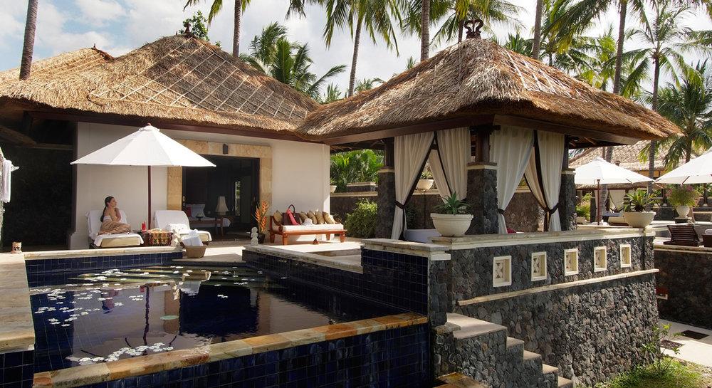 accommodation-img3.jpg