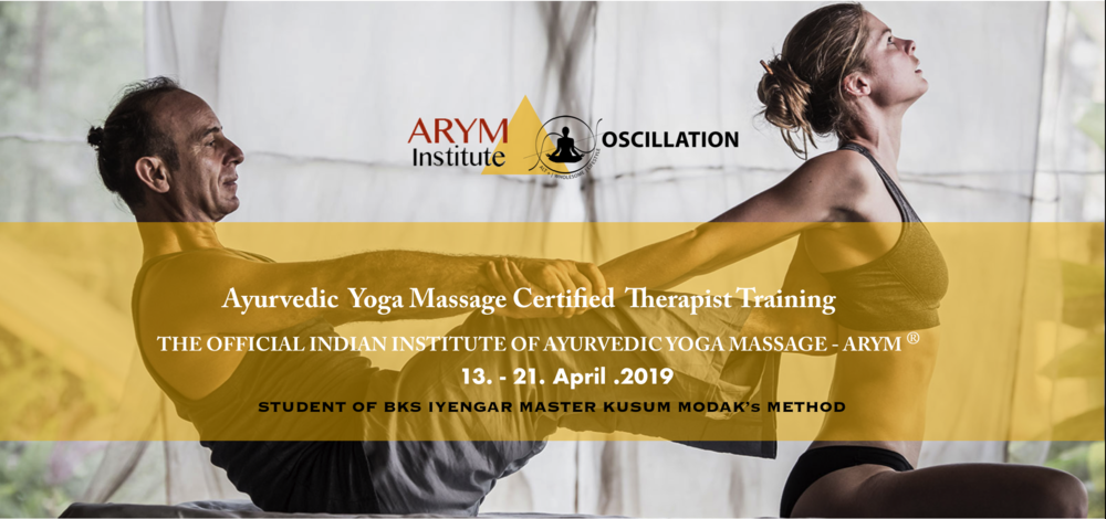 TRAINING OFFICIAL BANNER OSCILLATION YOGA AND ARYM SYURVEDIC YOGA.png