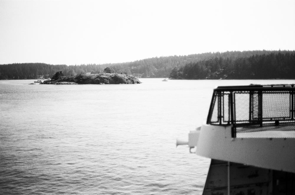 Houser_K_Bellingham_Ferry.jpg