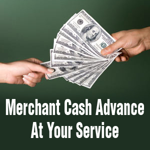 merchant cash advance.jpg