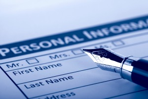 personal-information.jpg