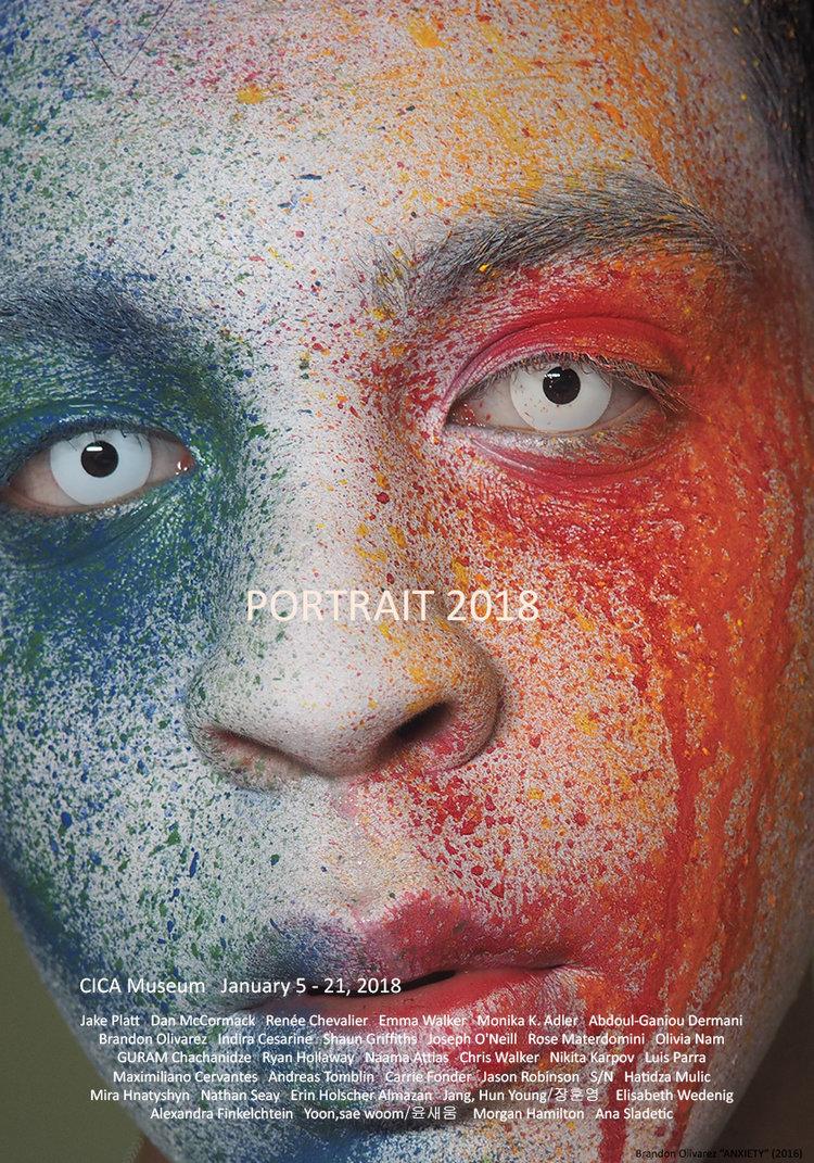 Portraits_2018.jpg