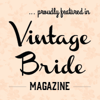FeaturedVintageBrideMagazine - Copy.png