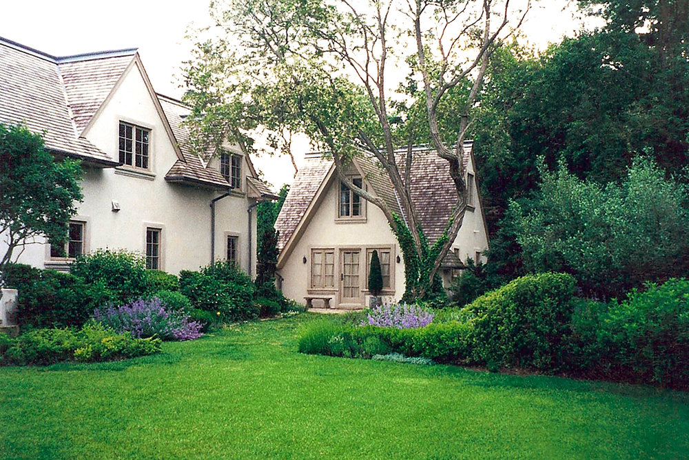 0_architectural-landscape-design_garden_long-island_li_ny_hamptons_waterfront.jpg