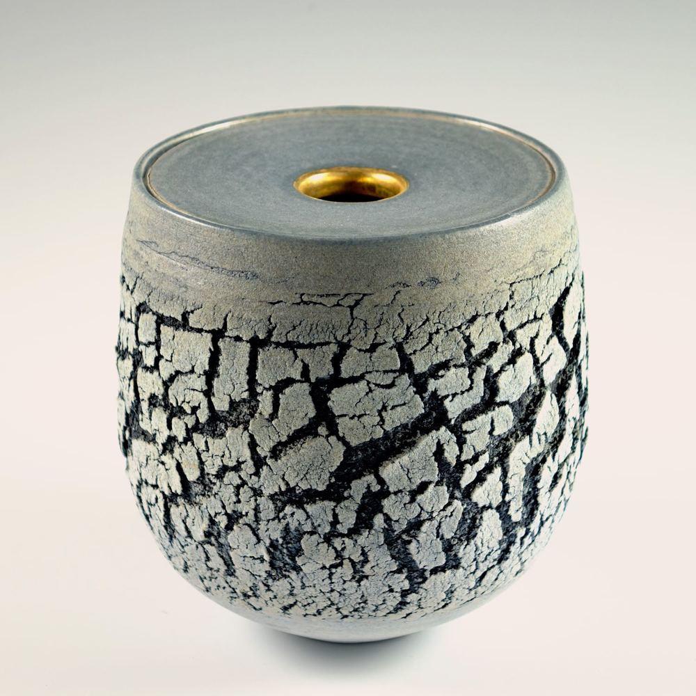 Vazen |Vases