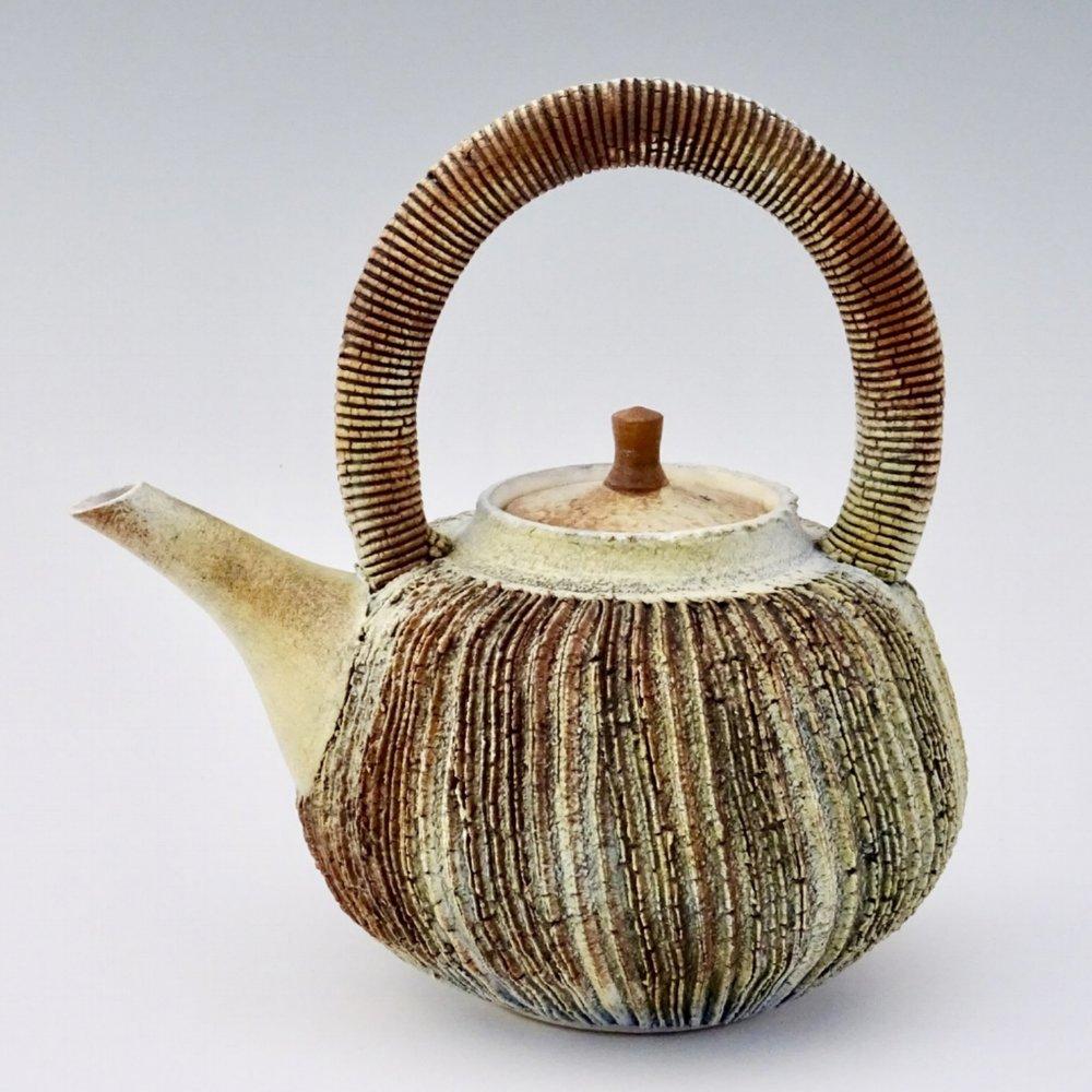 Theepotten |Tea Pots