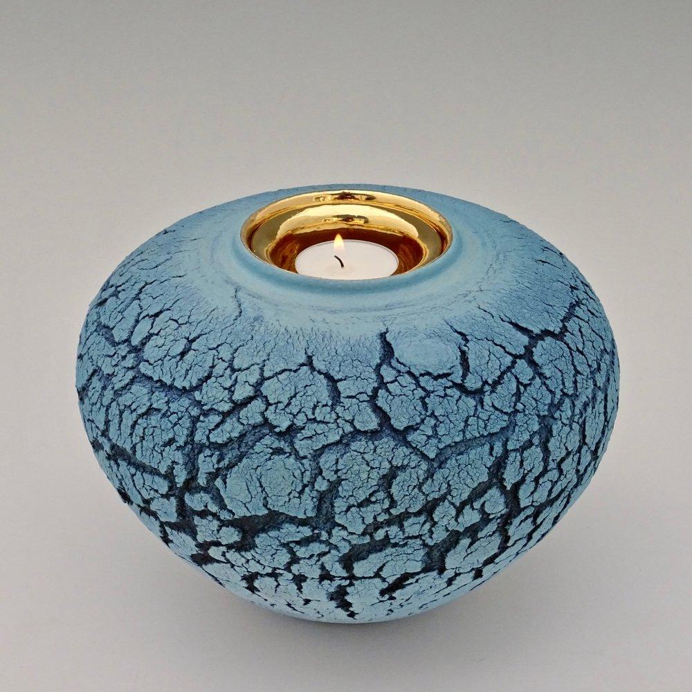 Urnen |Urns