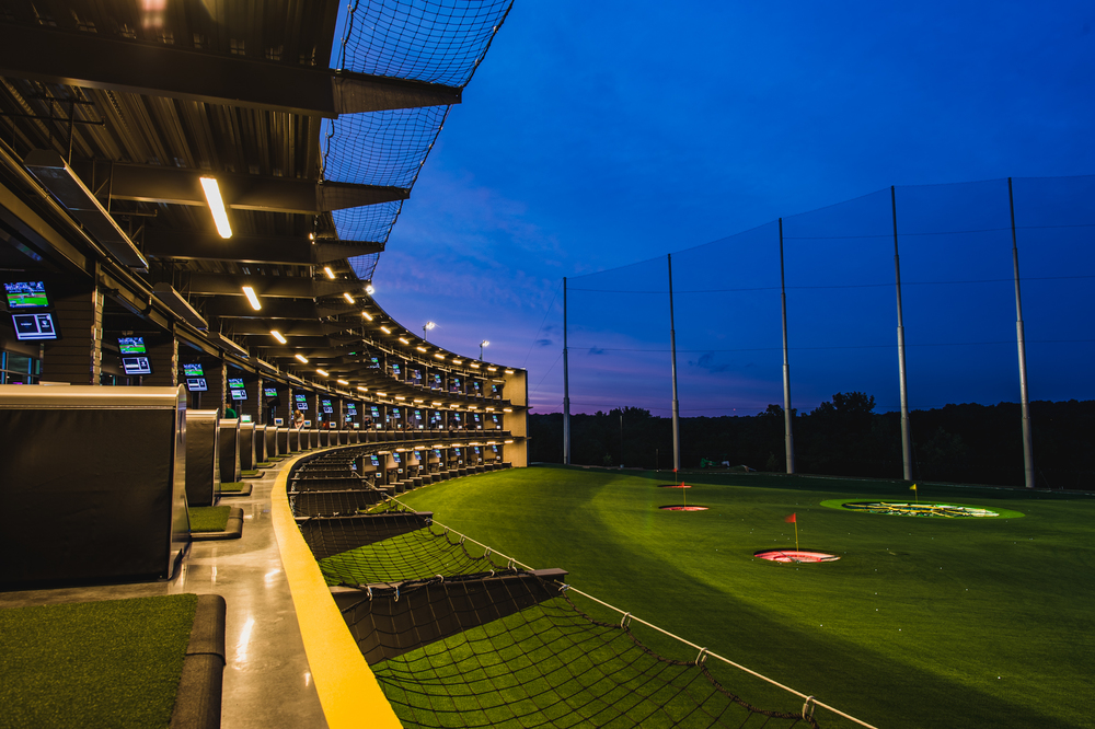 topgolf_kc-409.jpg