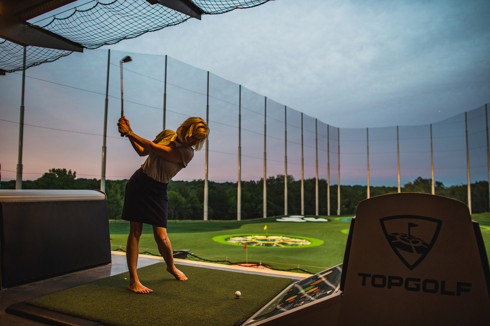 topgolf_kc-386.jpg