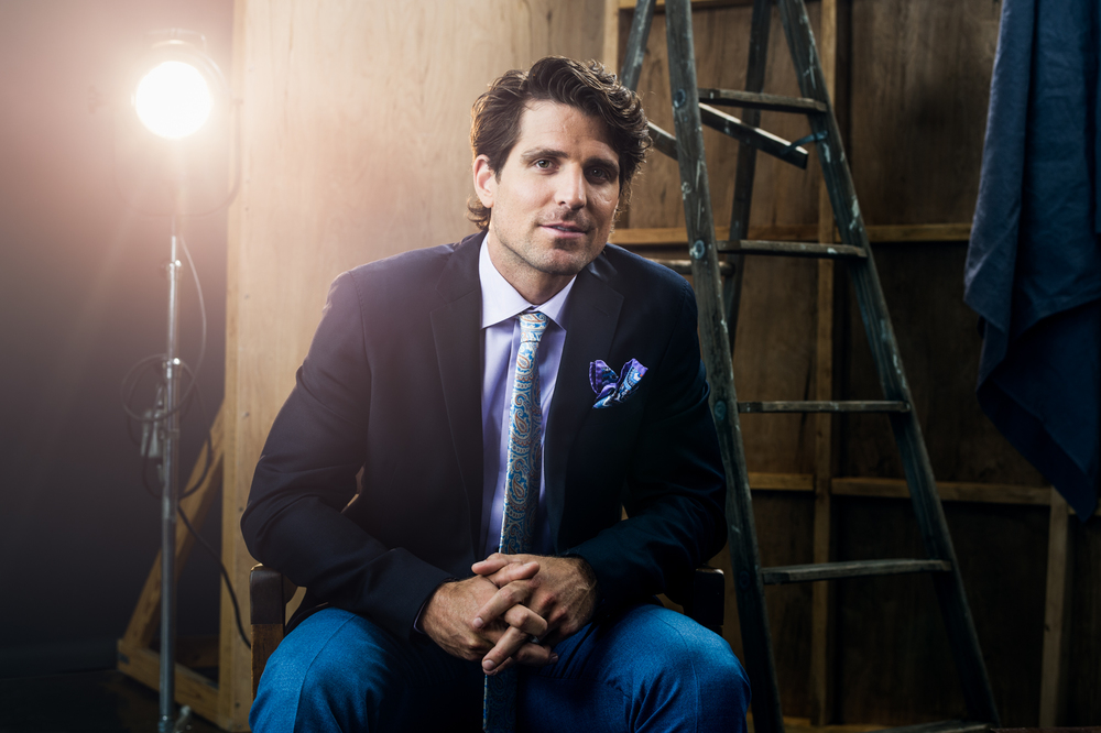 Patrick Sharp - 059-Edit.jpg