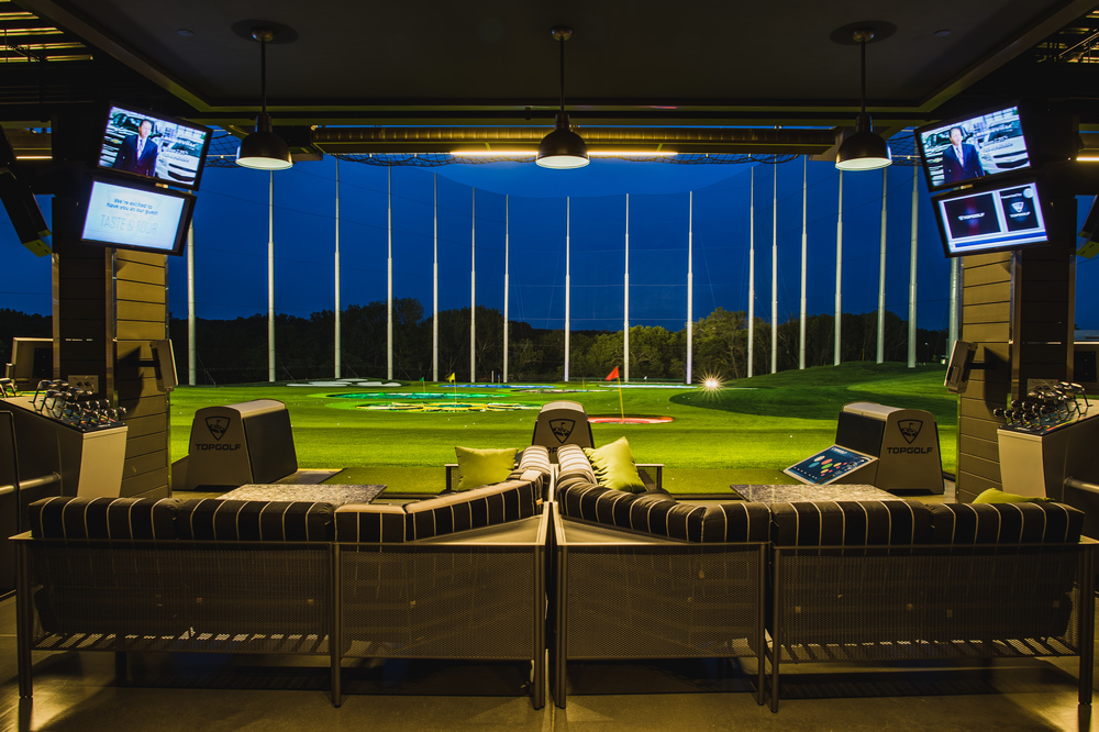 topgolf_kc-410.jpg