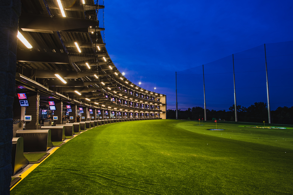topgolf_kc-412.jpg
