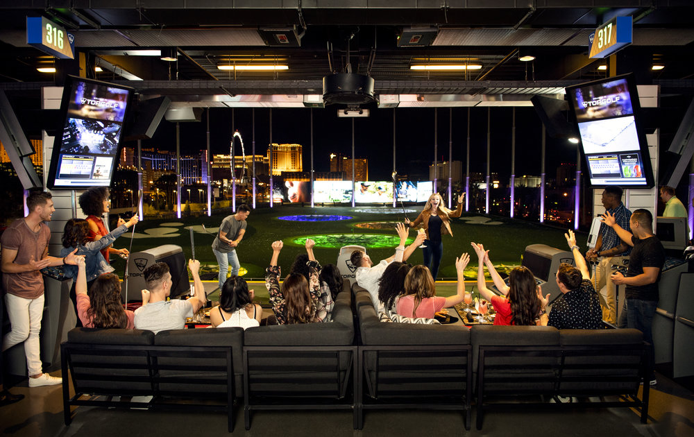 Top Golf - Vegas Lifestyle-2921-Edit.jpg