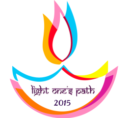 Light One's Path Foundation
