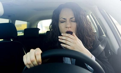 sleep-disorders-contribute-to-car-wrecks-accidents-deaths