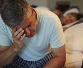 New Patient Sleep Assessment -