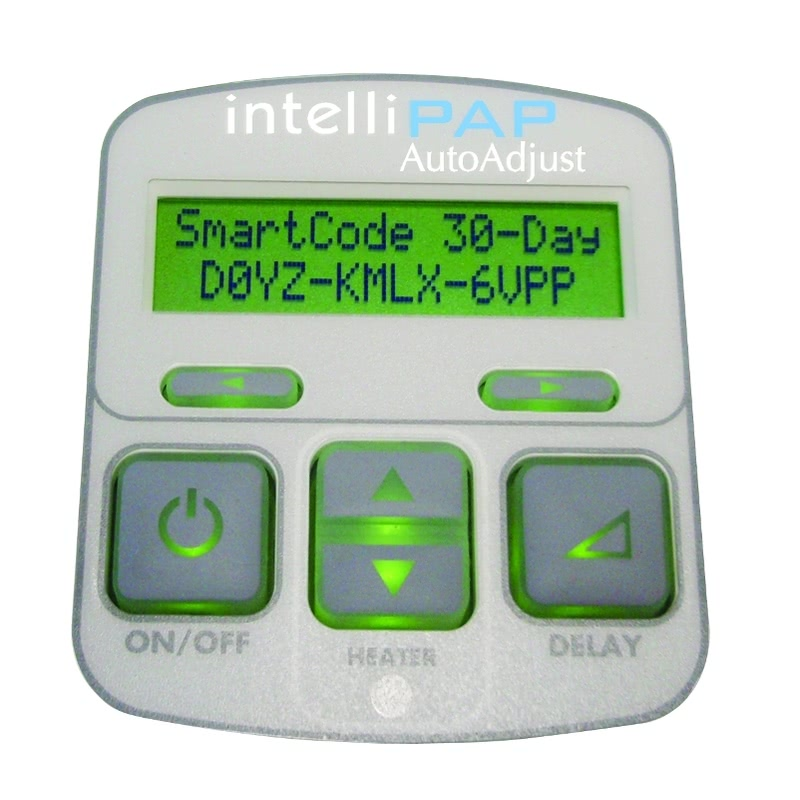 intellipap smartcode.jpg