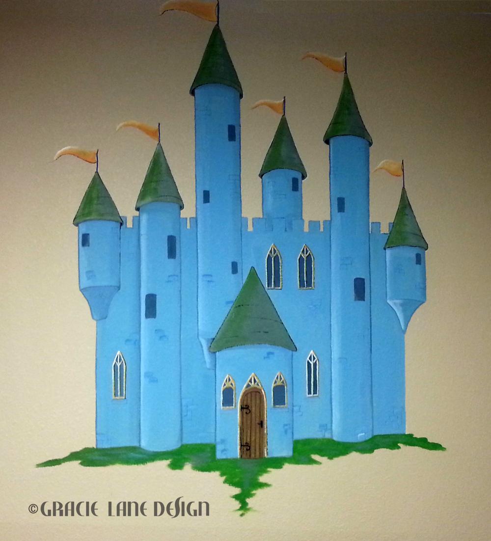 bmc-castle-wr.png