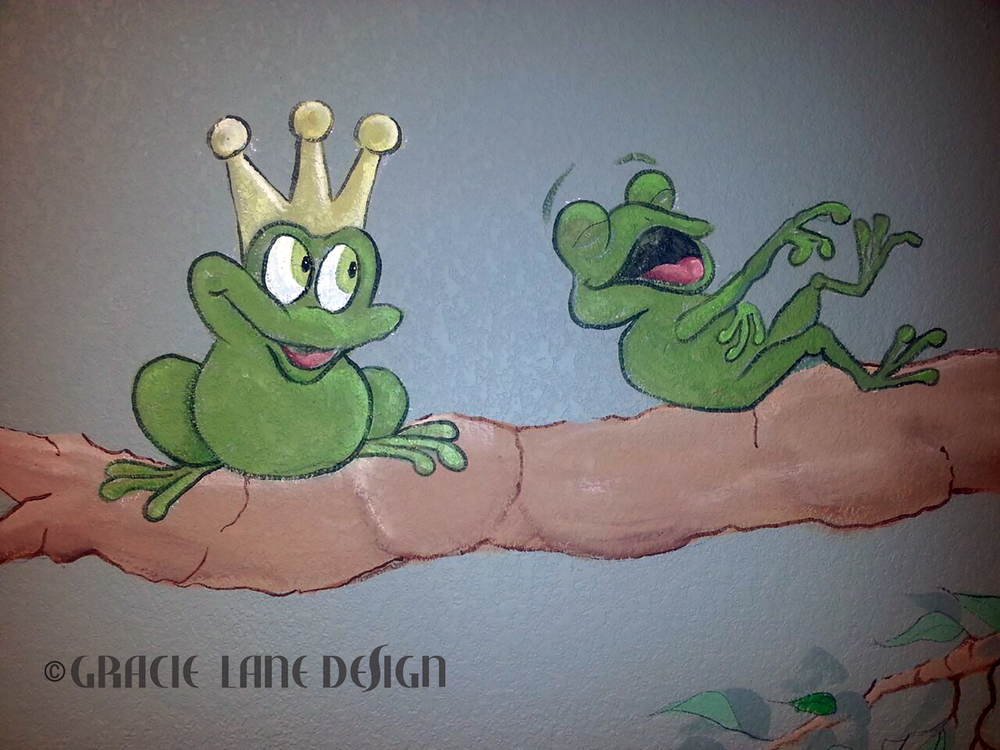 bmc-frogs-wr.png