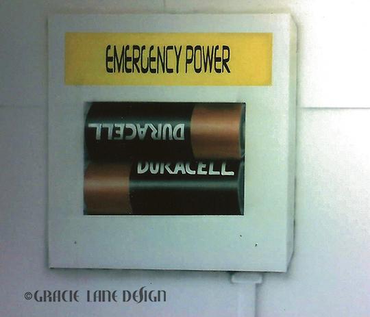 cog-battery-wr.png