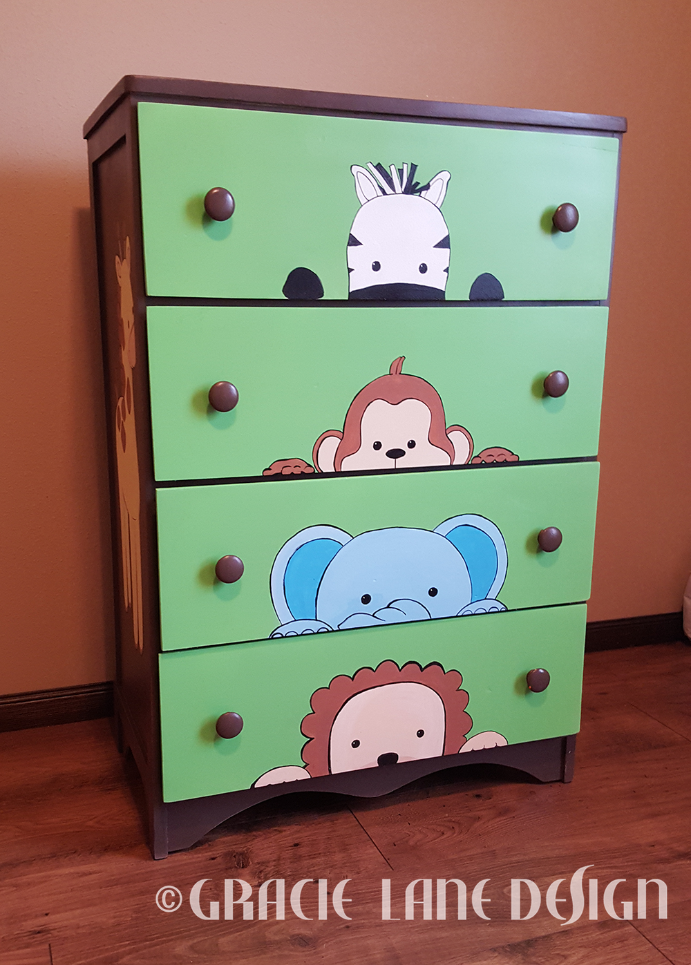 nursery-furniture-jungle-chest-wr.png
