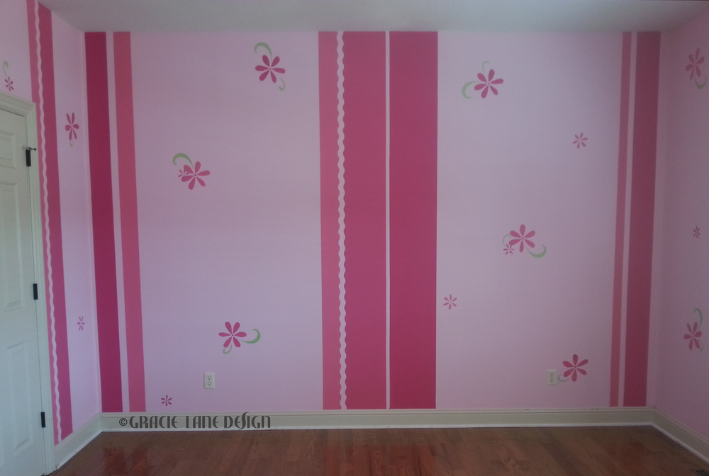 russell-pink-room-wr.png