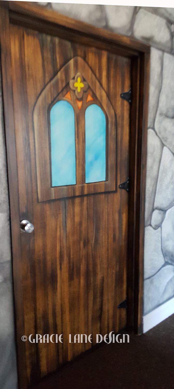 fbcl-door3-wr.png